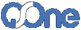 qsone_logo